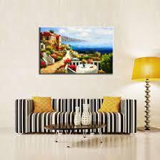 Italian Wall Decor Discount Wall Decor Italian 2017 Wall Decor Italian On Sale At