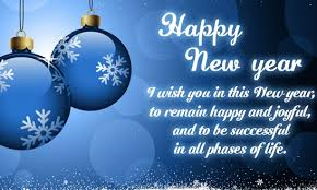 greeting for new year 48 happy new year message images and pictures for friends and family