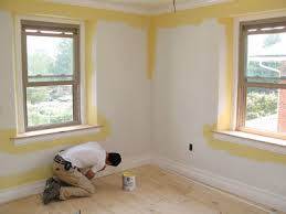 painting inside house tips and tricks for painting projects extreme how to blog air cond