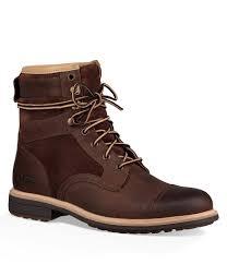 womens ugg boots at dillards ugg s magnusson boots dillards