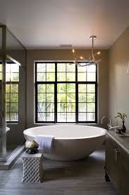 best ideas about stone bathtub pinterest tub bathroom
