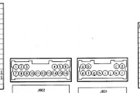 1990 nissan 300zx radio wiring diagram wiring diagram