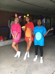 50 best twin day ideas images on pinterest costume ideas twin