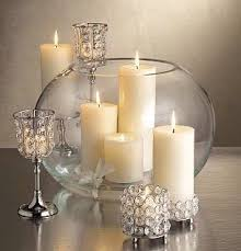 candle centerpieces for tables 49 best candle table centerpiece ideas images on pinterest