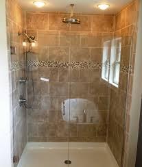 bathroom shower ideas shower bathroom ideas complete ideas exle