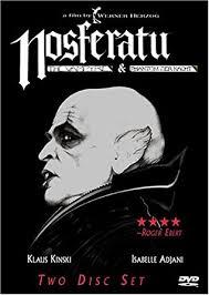 watch nosferatu phantom der nacht 1979 full hd movie trailer amazon com nosferatu the vyre phantom der nacht klaus