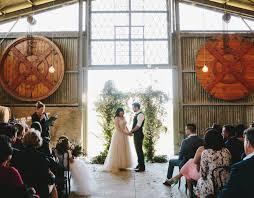 Wedding Weddings Nouba Com Au