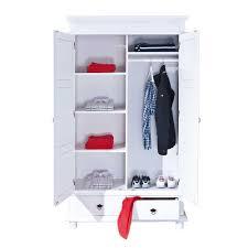 Schlafzimmer Gebraucht Nauhuri Com Landhausküche Gebraucht Neuesten Design