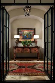 69 best foyer images on pinterest home stairs and doors