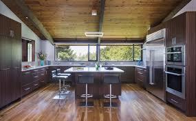 concord kitchen cabinets concord condo reconsidered