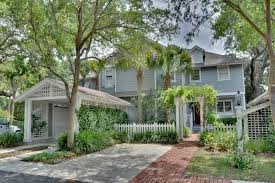 cottage style homes for sale in little dunes amelia island community