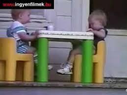 imagenes chistosas sin groserias loquendo caidas de bebes no groserias youtube