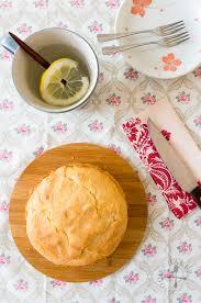 nigella u0027s mother law u0027s madeira cake