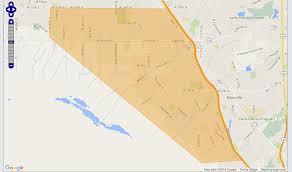 Layton Utah Map by 30dayhomes Blog