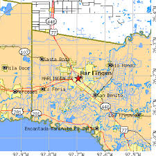 zip code map harlingen tx harlingen texas tx population data races housing economy