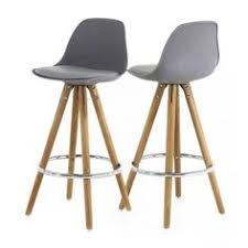 chaise pour ilot de cuisine chaise haute pour ilot central cuisine maison design bahbe com