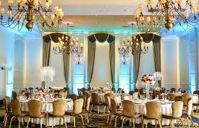 wedding venues in northern nj northern nj wedding venues springs resort venues