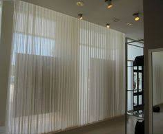 Commercial Window Blinds And Shades Well You Won U0027t Have To Worry About Being Blinded Anymore Or