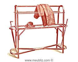 meuble design japonais estimation du prix et la valeur d u0027un meuble ancien ou design
