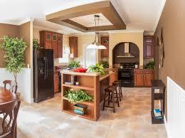Graceland Floor Plans Wayne Frier Mobile Homes Floor Plans U2013 Meze Blog