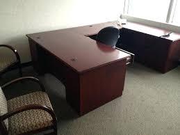 used steelcase desks for sale steelcase desks used konsulat