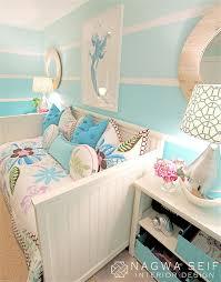 Best  Mermaid Bedroom Ideas On Pinterest Mermaid Room - Girls bedroom colors