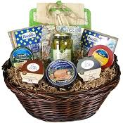 Food Gift Baskets Gourmet Food Gift Baskets Touch Of Europe