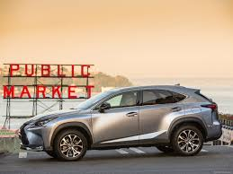 lexus nx turbo indonesia lexus nx 2015 pictures information u0026 specs