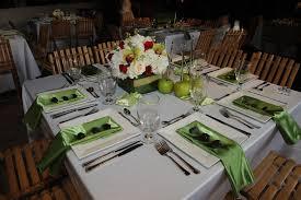 wedding planners los angeles wedding planner los angeles event pros la