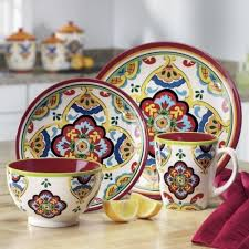 19 best kitchenware images on casual dinnerware
