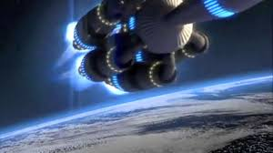 Nasa Faster Than Light Nasa U0027s Engines And Possible Speed Of Light Propulsion 1080p
