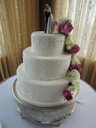 wedding cake fondant executive pastry chef stephen sullivan s portfolio 23 44