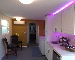 Best LED Lighting For Kitchens Images On Pinterest - Led lighting for home interiors