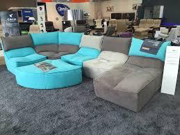 tout salon canapé côté salons meubles de salon et literie à carcassonne