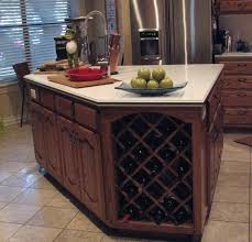 Kitchen Island Table With Storage Cool Photos Of Kitchen Islands With Storage My Home Design Journey