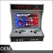 thanksgiving mahjong free online online get cheap bord games aliexpress com alibaba group