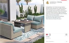 blog commenting sites for home decor blog revivals