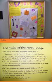 Kitchen Message Board Ideas by 52 Best Bulletin Boards Interactive Images On Pinterest Res