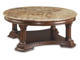 antique oval marble top coffee table coffee table ideas remarkable coffee table marble top antique oval