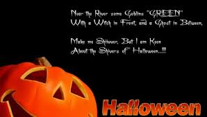 fb scary happy halloween images quotes hd wallpapers 2016 happy halloween whatsapp status 2016 twitter status update baddest