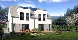 Haus Mit Einliegerwohnung Haus Mit Grundstück Lk Forchheim