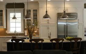 best pendant lights for kitchen island pendant lighting kitchen island best of pendant lights 10ft