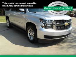 used chevrolet suburban for sale in fort worth tx edmunds