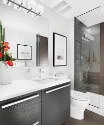 modern bathrooms designs bathroom small modern bathroom sink cabinet images vanities