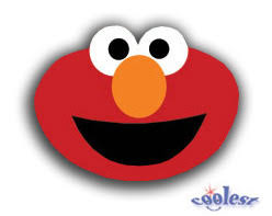elmo birthday coolest elmo birthday party and sesame party ideas
