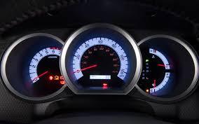 2001 toyota tacoma check engine light understanding on board diagnostics truck trend garage