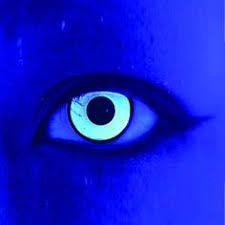 olhos janelas da alma eyes beautiful eyes