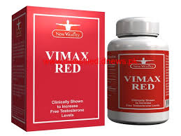vimax red in karachi 0321 8644442 karachi dnews free
