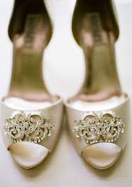 wedding shoes gold color 79 best wedding shoes images on shoes bridal