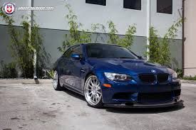 stance bmw m3 bmw photo gallery